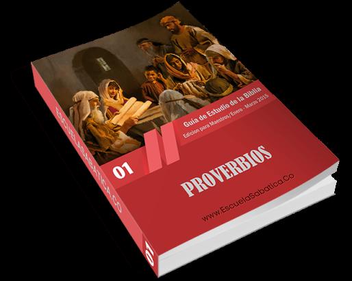Escuela-sabatica-2015-proverbios-650