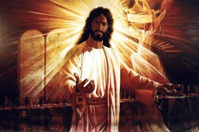jesus10mandamientos[1]