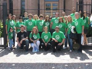 Brigada Verde de Castelar