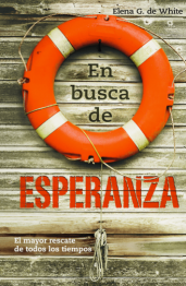Capa-Esperanza-min-355x545