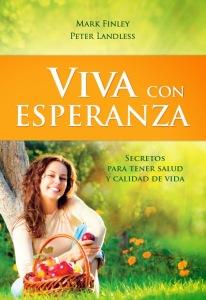 libro-misionero-2015-viva-con-esperanza-mark-finley