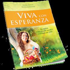 viva_con_esperanza_b