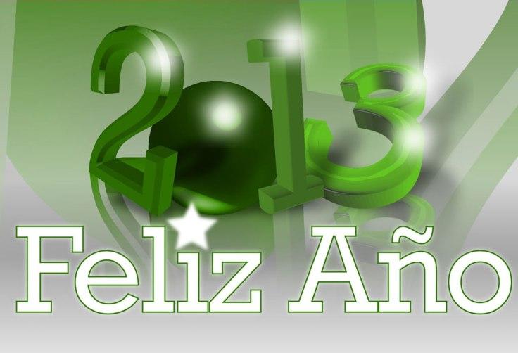 felicesfiestas2013