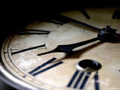 reloj15minutos