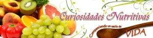 CuriosidadesNutritivas