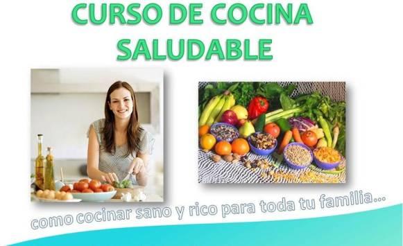 Curso de CocinaI