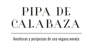 PipaCalabaza