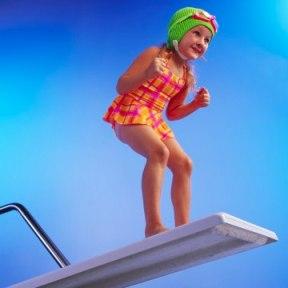dar el salto