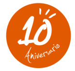 boton10 Aniversario