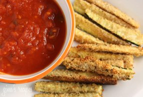 baked-zucchini-sticks