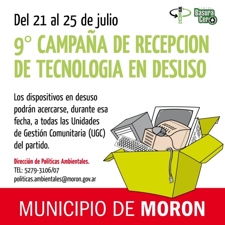 21 de junio 9tecnologia-en-desuso-2014