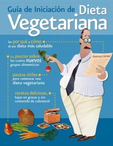 Guia-de-iniciación-de-dieta-vegetariana