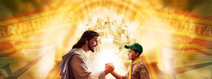 Jesus_Conquistador_TierraNueva
