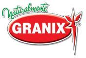 Logo_Granix