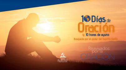 Afiche_10_DDO