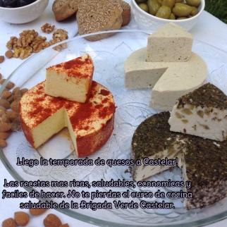 Quesos_Veganos_Gourmet