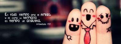 Amigo_fb