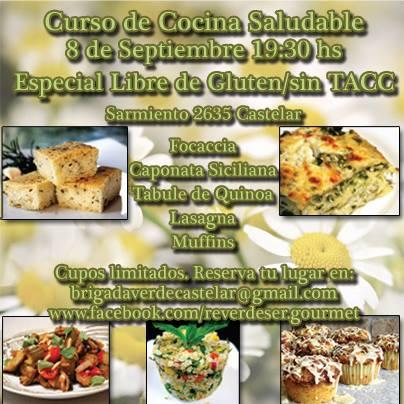 Curso_cocina_Septiembre