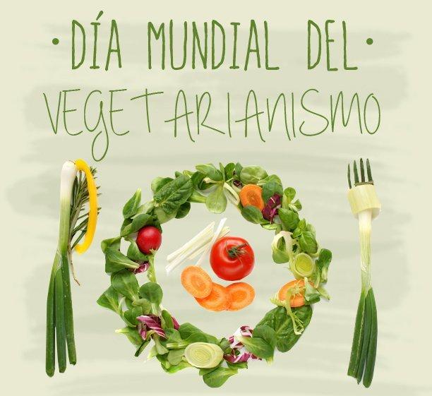 dia-del-vegetarianismo-2015