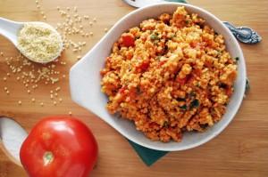 Mijo-al-tomate