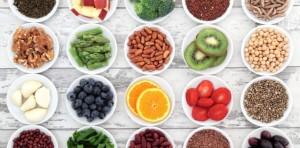 Alimentos_Saludables_platitos