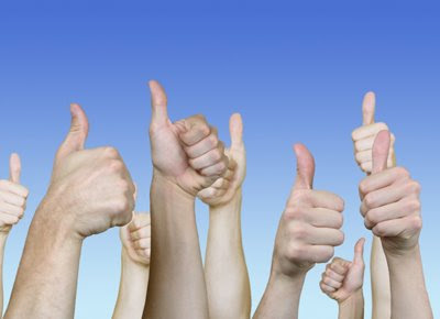 3657f-all-thumbs-up