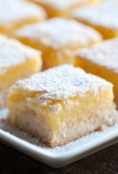 vegan-lemon-cuadrados
