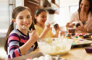 Cooking-with-kids-12-year-olds-and-over-