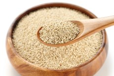 quinoa-baja